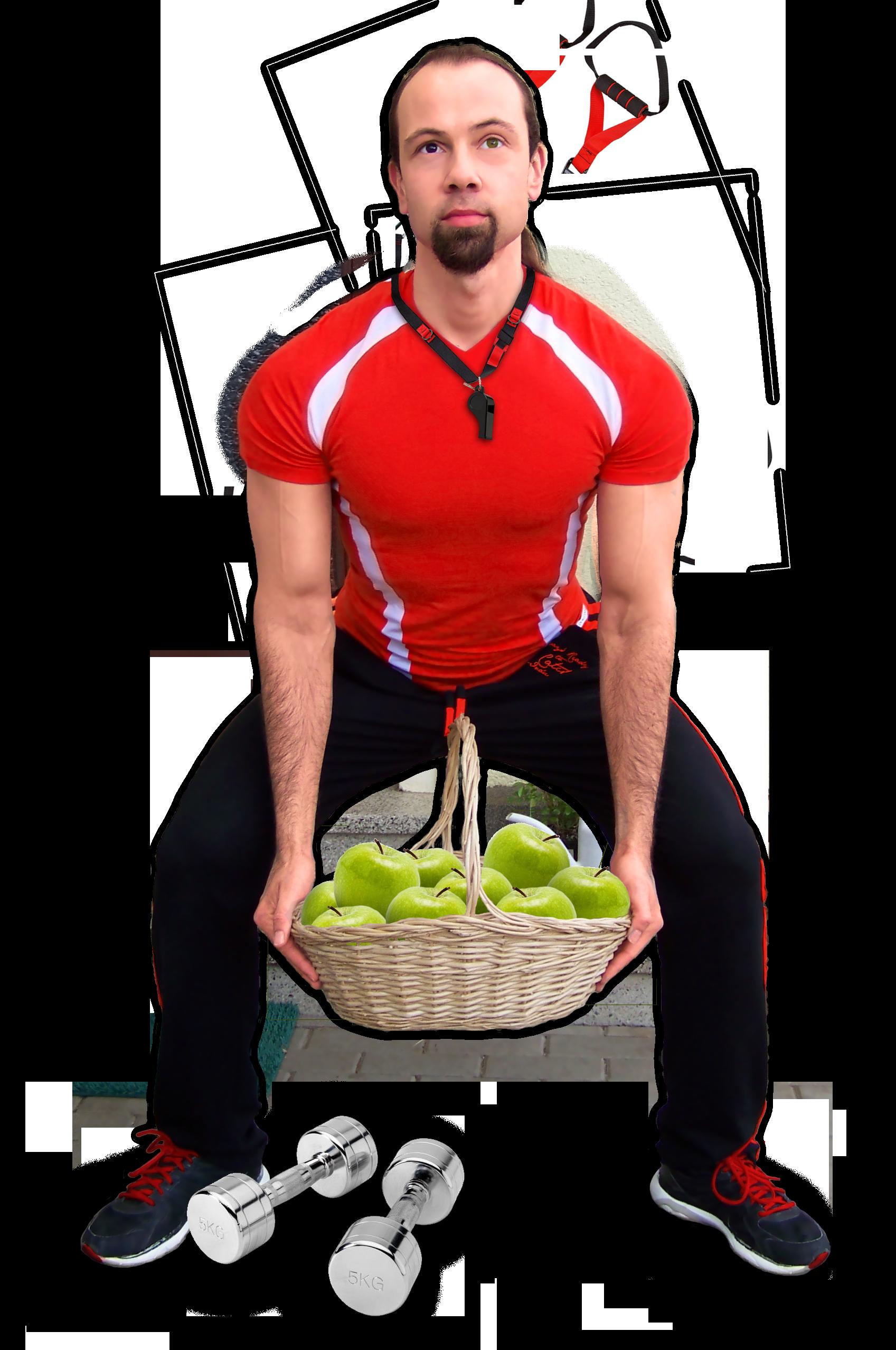 Personal-Trainer-John-Stiefel
